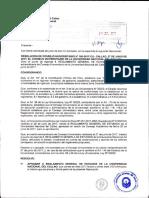 REGLAMENTO_GENERAL_DE_ESTUDIOS_UNAC.pdf