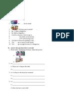 Resume Buku Introducing SLA by Saville Troike