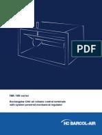 CAV_NM_NN-Series_EN052011.pdf