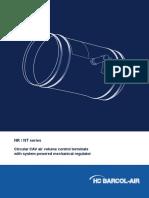 CAV_NR_NT-Series_EN052011.pdf