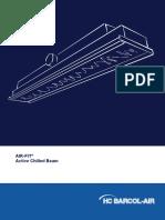 AIRFIT UK FASE2 email_jan2011.pdf