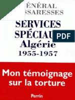 aussaresses_paul_-_services_speciaux_algerie_1955-1957.pdf