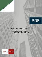 Manual de Gestion Inmobiliaria