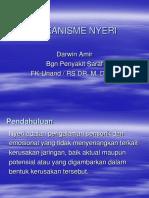 MEKANISME NYERI-2012.ppt