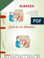 albacea1-151120003613-lva1-app6892