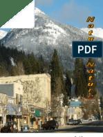 Force of Nature -- British Columbia Conspiracy -- Rossland -- 2010 02 27 -- Intelligent & Thoughtful Rhetoric -- MODIFIED -- PDF -- 300 Dpi