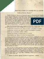0b41d9feef65 Arancel Quinta Enmienda 2012 PANAMA