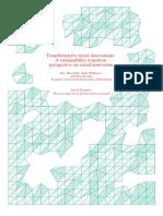 191799102-Transformative-social-innovations-A-sustainability-transition-perspective-on-social-innovation.pdf