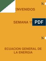 Ecuacion General de Energia.pptx(1) (1)