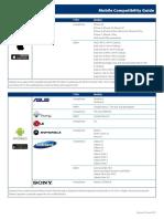 EN_Mobile_Comp_Guide_170614.pdf