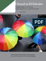 LGBT_Report_Spanish_Final_120705.pdf