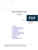 En Mobile Comp Guide 170614