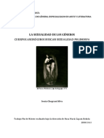LA SEXUALIDAD DE L0S GÉNER0S CUERP0S ANDRÓGIN0S BUSCAN SEXUALIDAD P0LIM0RFA