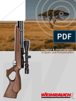 Weihrauch-Katalog_deutsch_englisch_französisch_10.2016.pdf