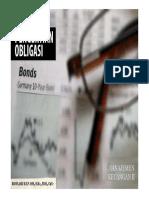 penilaian-obligasi.pdf