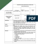 2. SPO Pengumpulan Data Indikator Mutu