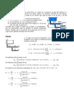 800_PROBLEMA_2[1]