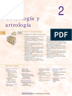 Osteología y Artrología.pdf