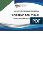 7-07 DSKP KSKP Pendidikan Seni Visual.pdf