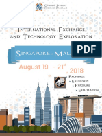 Proposal OSPRO Singapore Malaysia Agustus 2 0