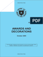 Fc 1-0062 Awards & Decorations (1)