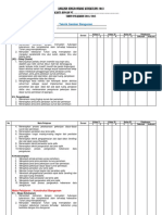 Analisis Sinkronisasi Kurikulum 2013-Tgb - Copy (3)