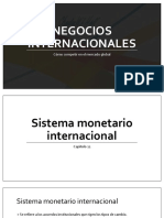 Negocios Internacionales Charles Hill 8va Ed