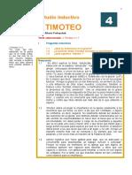 2Timoteo4.doc
