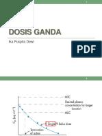 5. DOSIS GANDA.pptx