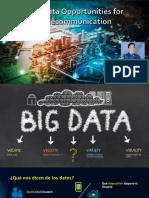 2 BigDataOportunitiesTelecom-CIP20171114