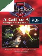 babylon_5_a_call_to_arms_by_matthew_sprange.pdf