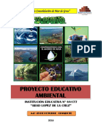 PROYECTO EDUCATIVO AMBIENTAL 2016.docx
