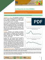 sisap-gmml-mm2-14nov18.pdf
