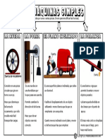 Las-máquinas-simples-para-niños-de-Primaria.pdf