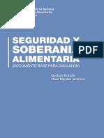 a-ax736s.pdf