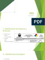 HDS-Ac_Sul