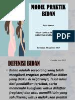MODEL PRAKTIK BIDAN.pdf