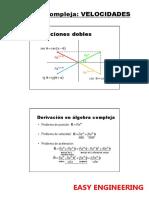 mecanismo de cuatro barras.pdf