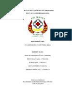 PAPAER_MINYAK_ATSIRI_KEL-2[1].docx