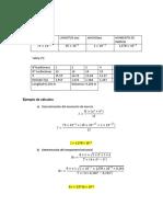 Cálculoslabo9