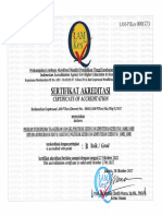 3. D3 Kepgigi.pdf