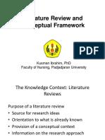 Lit review n framework.pdf