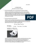 Ejercicios Energía Nuclear.pdf