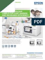 How Do InkJet Printers Work - Trenddrivers com | Printer