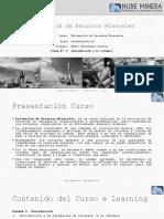 EY001-E-Clase1-Introducción a la Catedra.pdf