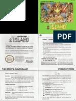 Adventure Island.pdf