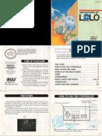 Adventures of Lolo.pdf