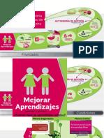 1 presentacion ruta de mejora..pptx