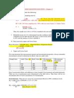 Audit Sampling Revision Qnt Final