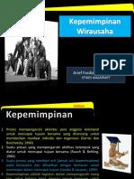 354558581-KEPEMIMPINAN-WIRAUSAHA-TM2-ppt-pptx.pptx